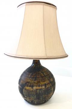 Roger Capron Roger Capron Table Lamp - 1112306