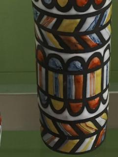 Roger Capron Vintage Ceramic Pitchers by Roger Capron - 870201