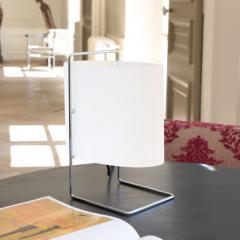 Roger Fatus Roger Fatus Lamp 1021 for Disderot - 1582330