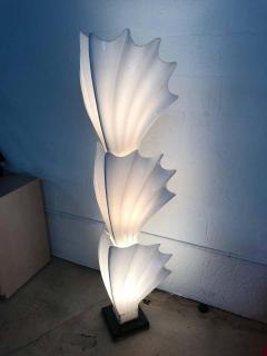 Roger Rougier Rare Rougier Floor Lamp - 1549127