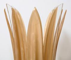 Roger Rougier Tulip Lamp - 1990635