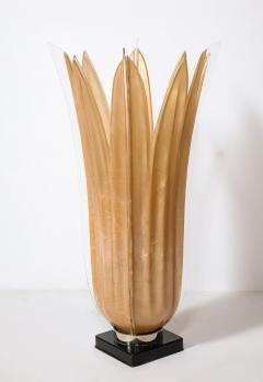 Roger Rougier Tulip Lamp - 1990636