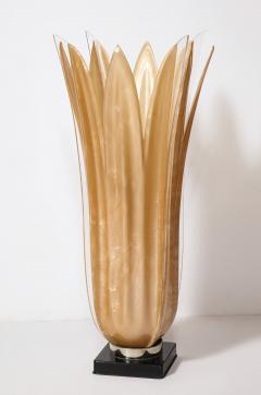 Roger Rougier Tulip Lamp - 1990637