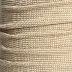 Roger Sprunger Tootsie Roll Stools by Dunbar - 615842