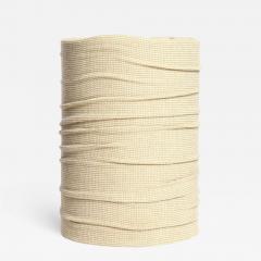 Roger Sprunger Tootsie Roll Stools by Dunbar - 626178