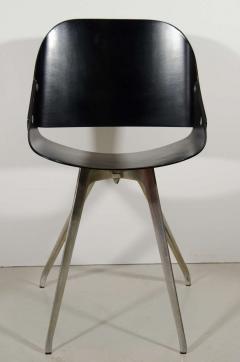 Roger Tallon Roger Tallon Wimpy Chair Edition Sentou - 686630