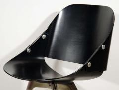 Roger Tallon Roger Tallon Wimpy Chair Edition Sentou - 686631