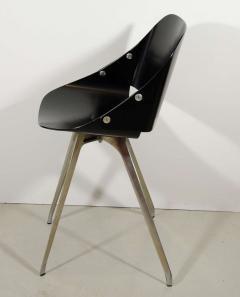 Roger Tallon Roger Tallon Wimpy Chair Edition Sentou - 686632