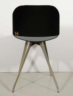 Roger Tallon Roger Tallon Wimpy Chair Edition Sentou - 686633