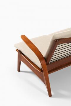 Rolf Rastad Sofa Produced by Arnestad Bruk - 1888739