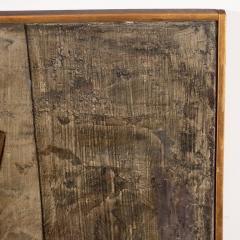 Romano Campagnoli Romano Campagnoli Untitled Still Life Circa 1950 - 1700339