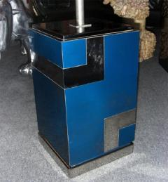 Romeo Rega Lamp base by Romeo Rega Italy 1970 - 913781