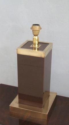 Romeo Rega Table Lamp Signed by Romeo Rega - 1511555