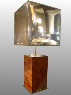 Romeo Rega Two 1960 1970s Italian lamps by Romeo Rega - 913522