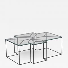 Ron Gilad Ron Gilad Coffee Table No 2 - 746465