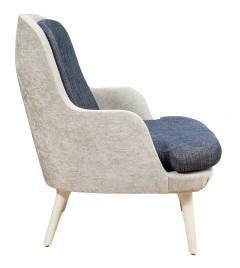 Roric Tobin Designs Caprice Chair - 745653