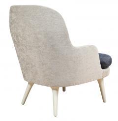 Roric Tobin Designs Caprice Chair - 745664