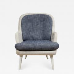 Roric Tobin Designs Caprice Chair - 746447