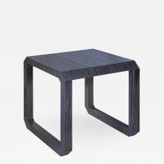 Roric Tobin Designs Dice Side Table - 746443