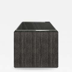 Roric Tobin Designs Side Table 2 - 749202