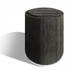 Roric Tobin Designs Side Table - 746882