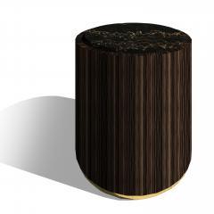 Roric Tobin Designs Side Table - 746883