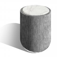 Roric Tobin Designs Side Table - 746884