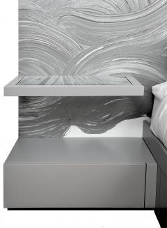 Roric Tobin Designs Surf Bed - 746907