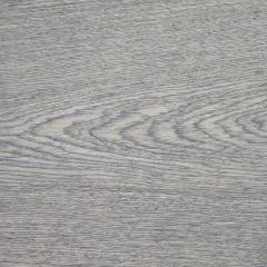 Roric Tobin Designs Torii Table - 745651