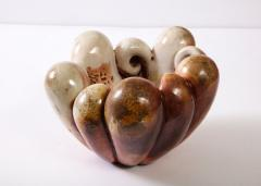 Rosanne Sniderman Untitled Bowl 4 by Rosanne Sniderman - 1134522