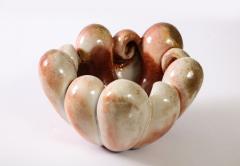 Rosanne Sniderman Untitled Bowl 4 by Rosanne Sniderman - 1134525