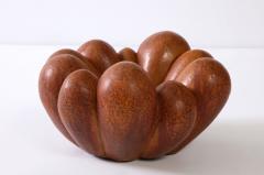 Rosanne Sniderman Untitled Bowl Sculpture 7 by Rosanne Sniderman - 1134508