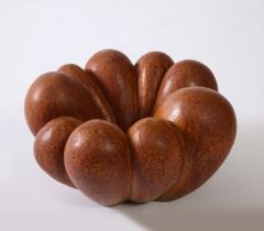 Rosanne Sniderman Untitled Bowl Sculpture 7 by Rosanne Sniderman - 1134510