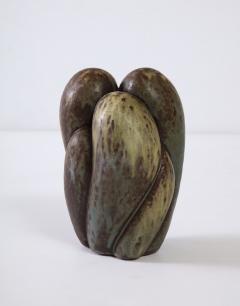 Rosanne Sniderman Untitled Petite Sculpture 2 by Rosanne Sniderman - 1133966