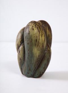 Rosanne Sniderman Untitled Petite Sculpture 2 by Rosanne Sniderman - 1133967