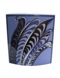 Rosenthal Ceramic Vase - 772953