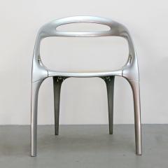 Ross Lovegrove Go Chairs by Ross Lovegrove - 603383
