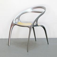 Ross Lovegrove Go Chairs by Ross Lovegrove - 603384