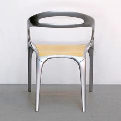 Ross Lovegrove Go Chairs by Ross Lovegrove - 603385