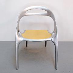 Ross Lovegrove Go Chairs by Ross Lovegrove - 603387