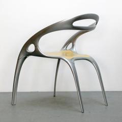 Ross Lovegrove Go Chairs by Ross Lovegrove - 603388