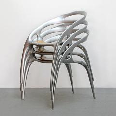 Ross Lovegrove Go Chairs by Ross Lovegrove - 603391
