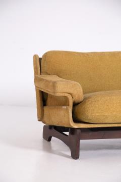 Rossi di Albizzate Vintage Sofa by G Rossi di Albizzate 1960s - 2009283