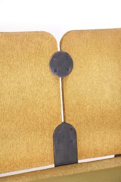 Rossi di Albizzate Vintage Sofa by G Rossi di Albizzate 1960s - 2009285