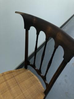 Rotella Enzo Chiavari Chairs Set of Four Chairs - 1090196