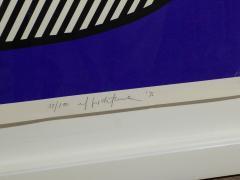 Roy Lichtenstein Huh I Say No  - 520178