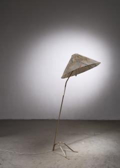 Rupert Nikoll Sumatra floor lamp by Rupert Nikoll Austria - 2068580