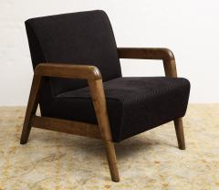 Russel Wright Lounge Chair - 1454872