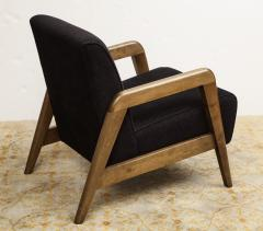 Russel Wright Lounge Chair - 1454873