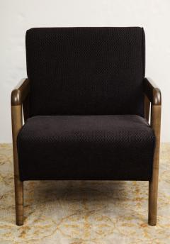 Russel Wright Lounge Chair - 1454876